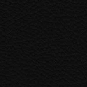 Carina 9003 Einzelelemente 1ALR 1002 85 86 84 47 55 Leder Dickleder nero (Dickleder)