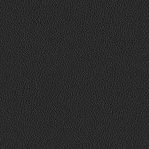Carina 9003 Einzelelemente 1ALR 1002 85 86 84 47 55 Leder Leder Soft-Line fango (Leder Soft-Line)