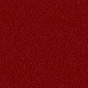Carina 9003 Einzelelemente 1ALR 1002 85 86 84 47 55 Leder Leder Soft-Line cherry (Leder Soft-Line)