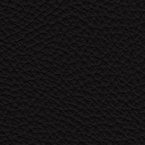 Carina 9003 Einzelelemente 1ALR 1002 85 86 84 47 55 Leder Dickleder brown (Dickleder)