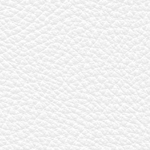 Carina 9003 Einzelelemente 1ALR 1002 85 86 84 47 55 Leder Dickleder snow (Dickleder)