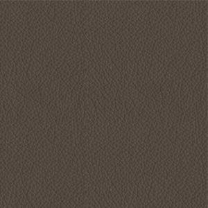 Carina 9003 Einzelelemente 1ALR 1002 85 86 84 47 55 Leder Leder Soft-Line hasel (Leder Soft-Line)
