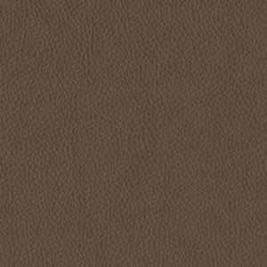 Carina 9003 Einzelelemente 1ALR 1002 85 86 84 47 55 Leder Leder Soft-Line praline (Leder Soft-Line)