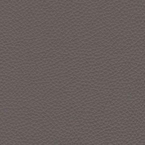 Carina 9003 Einzelelemente 1ALR 1002 85 86 84 47 55 Leder Leder Soft-Line asphalt (Leder Soft-Line)