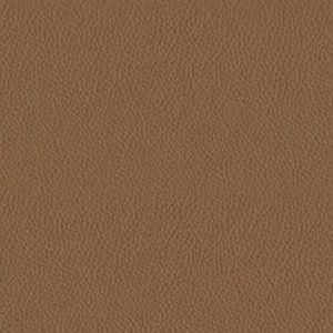 Carina 9003 Einzelelemente 1ALR 1002 85 86 84 47 55 Leder Leder Soft-Line nougat (Leder Soft-Line)