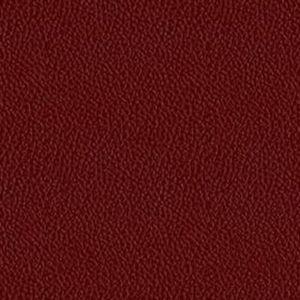 Carina 9003 Einzelelemente 1ALR 1002 85 86 84 47 55 Leder Leder Soft-Line rot (Leder Soft-Line)