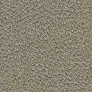 Carina 9003 Einzelelemente 1ALR 1002 85 86 84 47 55 Leder Dickleder taupe (Dickleder)