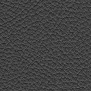 Carina 9003 Einzelelemente 1ALR 1002 85 86 84 47 55 Leder Dickleder fango (Dickleder)