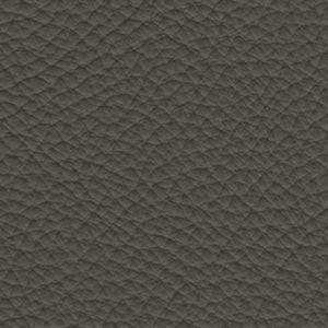 Carina 9003 Einzelelemente 1ALR 1002 85 86 84 47 55 Leder Dickleder grey (Dickleder)