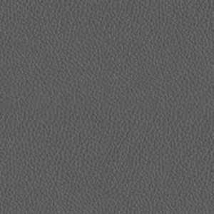 Carina 9003 Einzelelemente 1ALR 1002 85 86 84 47 55 Leder Leder Soft-Line elephant (Leder Soft-Line)