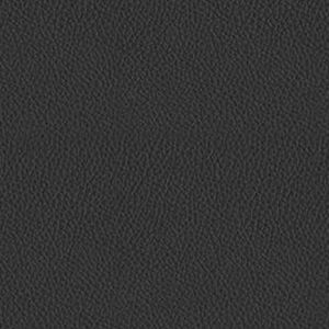 Carina 9003 Einzelelemente 1ALR 1002 85 86 84 47 55 Leder Leder Soft-Line grey (Leder Soft-Line)