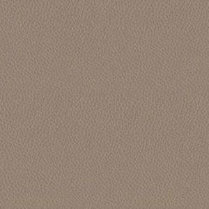 Carina 9003 Einzelelemente 1ALR 1002 85 86 84 47 55 Leder Leder Soft-Line bisquite (Leder Soft-Line)