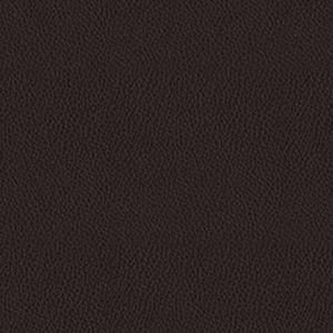 Carina 9003 Einzelelemente 1ALR 1002 85 86 84 47 55 Leder Leder Soft-Line chocolate (Leder Soft-Line)