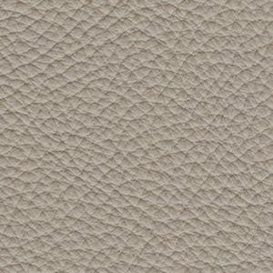 Carina 9003 Einzelelemente 1ALR 1002 85 86 84 47 55 Leder Dickleder pearl (Dickleder)