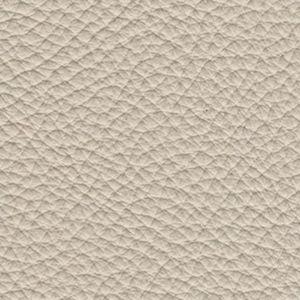 Carina 9003 Einzelelemente 1ALR 1002 85 86 84 47 55 Leder Dickleder beige (Dickleder)