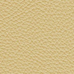 Carina 9003 Einzelelemente 1ALR 1002 85 86 84 47 55 Leder Dickleder crema (Dickleder)