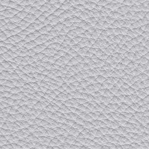 Carina 9003 Einzelelemente 1ALR 1002 85 86 84 47 55 Leder Dickleder stone (Dickleder)