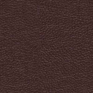 Carina 9003 Einzelelemente 1ALR 1002 85 86 84 47 55 Leder Leder Soft-Line bordeaux (Leder Soft-Line)