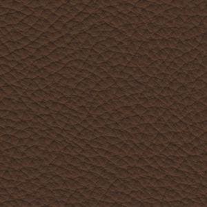 Carina 9003 Einzelelemente 1ALR 1002 85 86 84 47 55 Leder Dickleder chestnut (Dickleder)