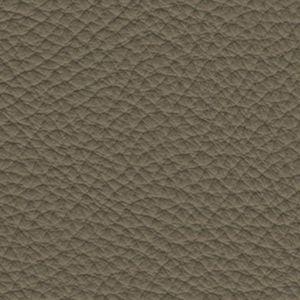 Carina 9003 Einzelelemente 1ALR 1002 85 86 84 47 55 Leder Dickleder macchiato (Dickleder)