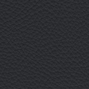 Carina 9003 Einzelelemente 1ALR 1002 85 86 84 47 55 Leder Dickleder navy (Dickleder)