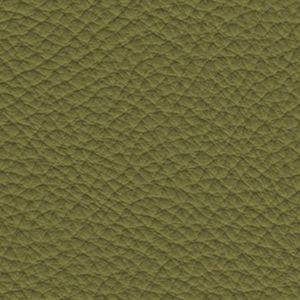 Carina 9003 Einzelelemente 1ALR 1002 85 86 84 47 55 Leder Dickleder oliv (Dickleder)