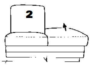 Himolla Planopoly 7 1102 72 X