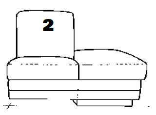 Himolla Planopoly 7 1102 72 Y