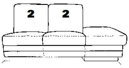 Himolla Planopoly 7 1102 74 V