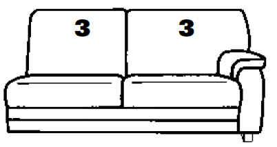 Himolla Planopoly 7 1102 78 X