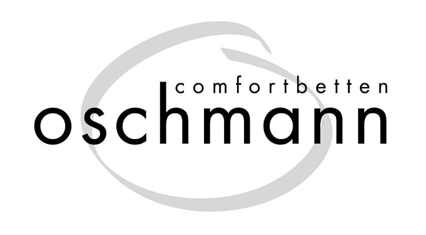 Oschmann Wunschmodell