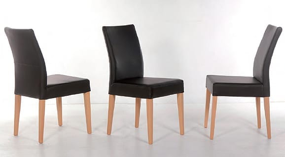 Standard-Furniture Cora