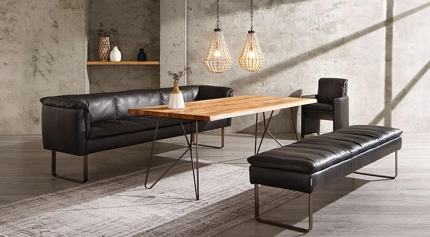 Willi Schillig 11752 - Lounge