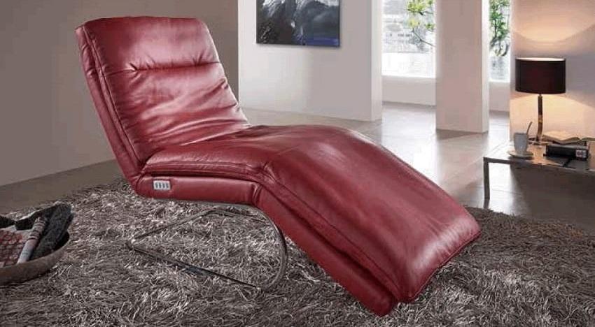 Willi Schillig 46001 - my lounge