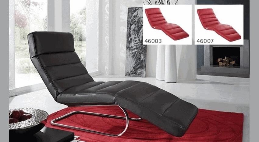 Willi Schillig 46003 - my lounge