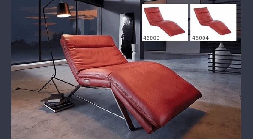 Willi Schillig 46004 - my lounge
