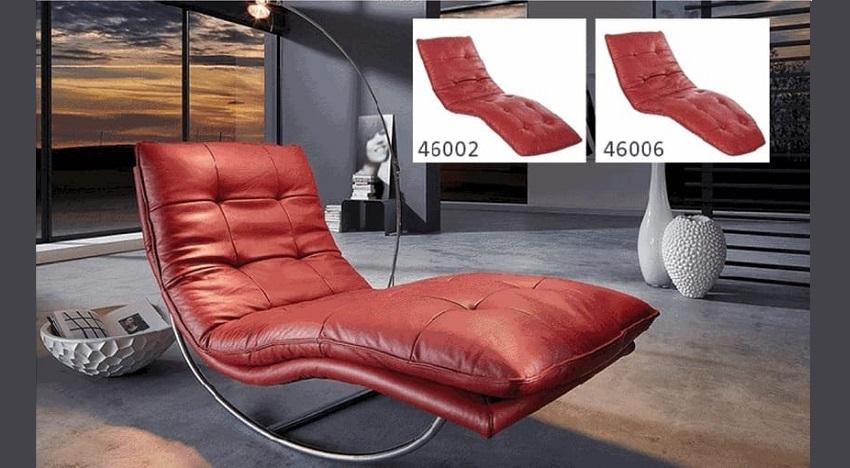 Willi Schillig 46006 - my lounge