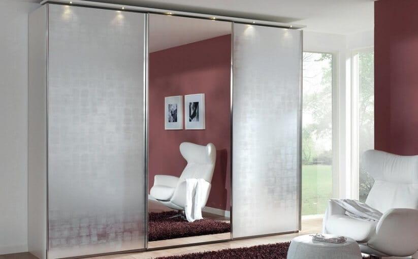 Maximoebel.de | Wellemöbel Möbel - hier unschlagbar günstig!