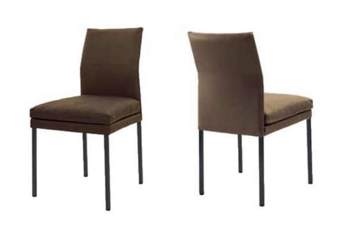 Wöstmann Wohnzimmer NW550 Stühle