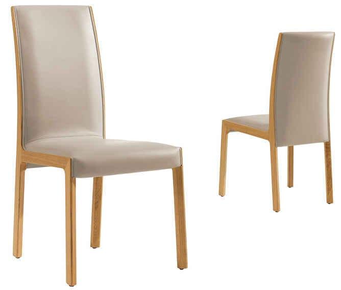 Wöstmann Wohnzimmer Stühle Stuhl Stuhl WST 210