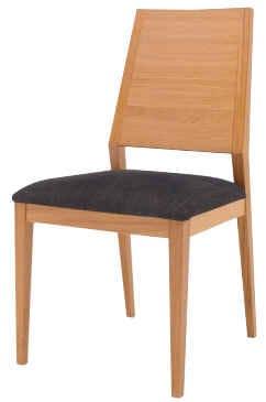 Wöstmann Wohnzimmer Stühle Stuhl Stuhl 2181